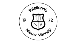 Tafeltennis Vereniging Nieuw-Vennep