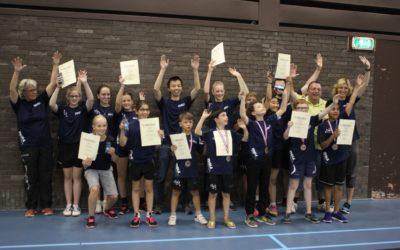Arnhem – Topsportcentrum Papendal